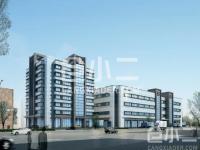业主直租:珠海香洲区仅存全新大面积产城融合物业出租