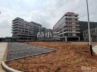 广东东莞市仓库出租50000平汽车相关行业仓库。