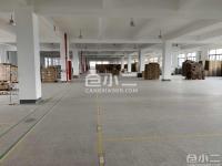 厂房出租、仓库出租、杭州厂房出租、可做办公室