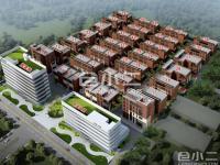 长治潞州区出售各类企业用房,50年独立产权,可定制