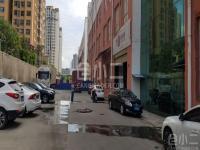 重庆市开州区附近优质工业园区厂房出租
