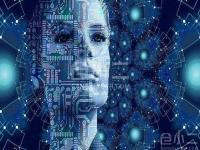 未来的供应链技术趋势是怎样的,应该朝哪个方向发展?