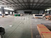 济南高新区凤歧路厂房仓库出租,临近经十东路