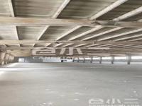 廊坊开发区创业路7000平厂房可生产可分割交通方便