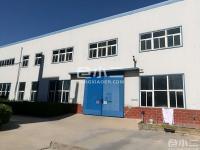 北京大兴区独门独院,厂办一体,可整租分租,可以做仓库、生产等等
