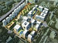 【湖北省疫后重振】提升产业园区工程三年实施方案(2020—2022年)的总体目标及重点任务
