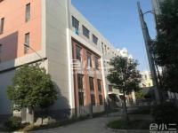 襄州区经济开发区三层厂房1223平整幢出租