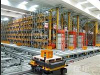 电商仓库交给第三方仓储企业管理需要注意哪些问题?
