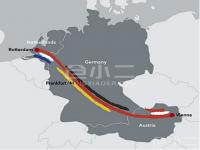 """全球的运输工业正在升级:""""新车路协同""""有何特点?"""