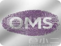 【分享】OMS - 订单管理系统:单据概念简述、单据流转详述和单据状态流