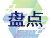仓库盘点报告模板(七)