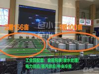 江门蓬江区食品产业转移厂房招商