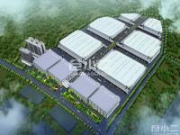 白云机场北18万方高标仓和8万全温区冷库优惠出租