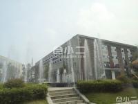 泸州江阳区标准四层五层厂房招租