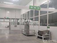 北京房山区厂房出租