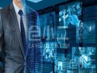 物流数字化的7大关键技术趋势