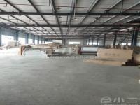 重庆市九龙坡区仓库出租厂房出租1500平