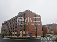 武汉市新洲区,工业用地项目50亩起招拍挂