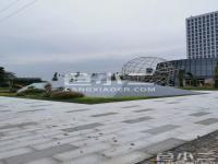 重庆北碚向家岗轻轨站旁厂房写字楼出租