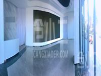 西安长安区航天城长安科技产业园厂房3,4楼出租