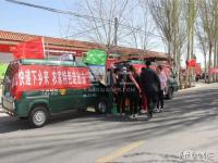 重庆市政府印发:《支持邮政快递业服务经济高质量发展若干意见》