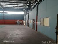北京顺义区3000平仓库出租,可提供代管