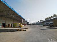 郑州二七区南四环大型仓库出租