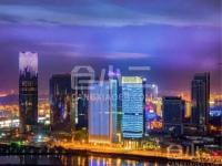 交通运输部最新数据:中国义乌的快递量已位居世界第一