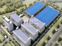 九江市永修县厂房出租