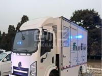 铜仁市人民政府发布:关于印发铜仁城市绿色货运配送示范工程建设等优惠政策