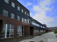 潍坊滨海新区出租全新钢结构厂房,可环评