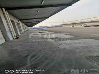 南京溧水开发区10000平高标仓出租