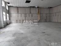 重庆市大渡口区厂房出租
