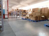 长沙望城区金桥厂房仓库850平已装修现房出租