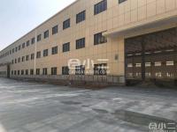 富阳全新一楼厂房仓库出租