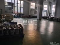 天津市西青区仓库出租
