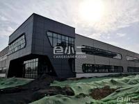 新乡现房厂房出租出售,轻钢结构标准化厂房,价格面议