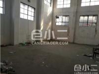 上海市宝山区仓库出租