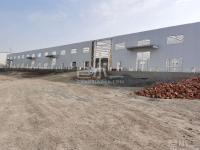 开发区工业园区优质库房出租