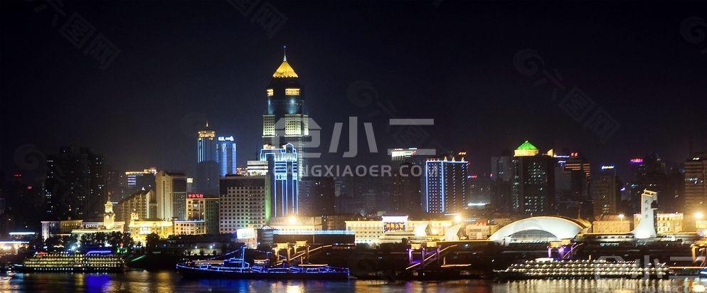 武汉各区域平库、楼库、冷库、高台库的租金大概是多少?与19年相比价格有何变化?