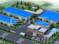 上海青浦14000平多温冷库高标库招商,可提供仓配一体服务