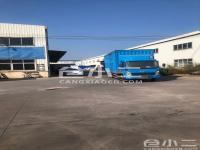 佛山市三水区产业园2000平厂房出租