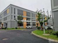 湖州吴兴区厂房出售,2成首付-只需80万购独栋独立50年产权
