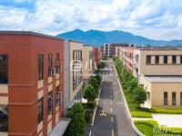 漳州芗城区50年独立产权标准厂房租售,600-5000平