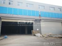 临汾尧都区物流园一楼仓库1600平出租