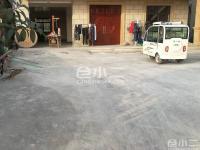 杭州余杭区良渚纤石村花园桥140平一楼仓库出租