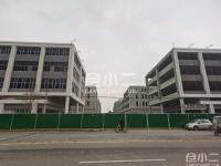 成都/温江产业园厂房租售,有政策补贴,行业不限