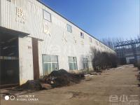 济南钢城区厂房车间生产线场地出租
