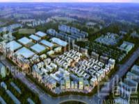 北京平谷区土地出租