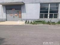 辽阳市太子河区1100平厂房出售,手续齐全,有水电、电梯,交通方便